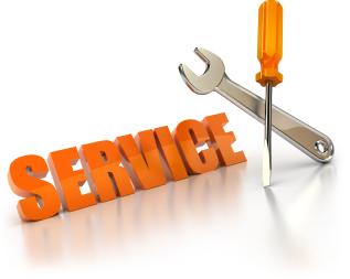 autoglass-services