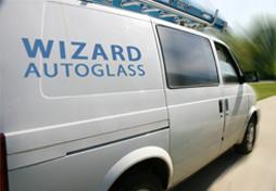 mobile-autoglass-service